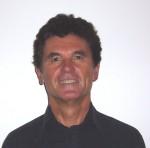 Johannes Kärtner